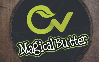 Cultivana trae a Puerto Rico el Magical Butter Machine